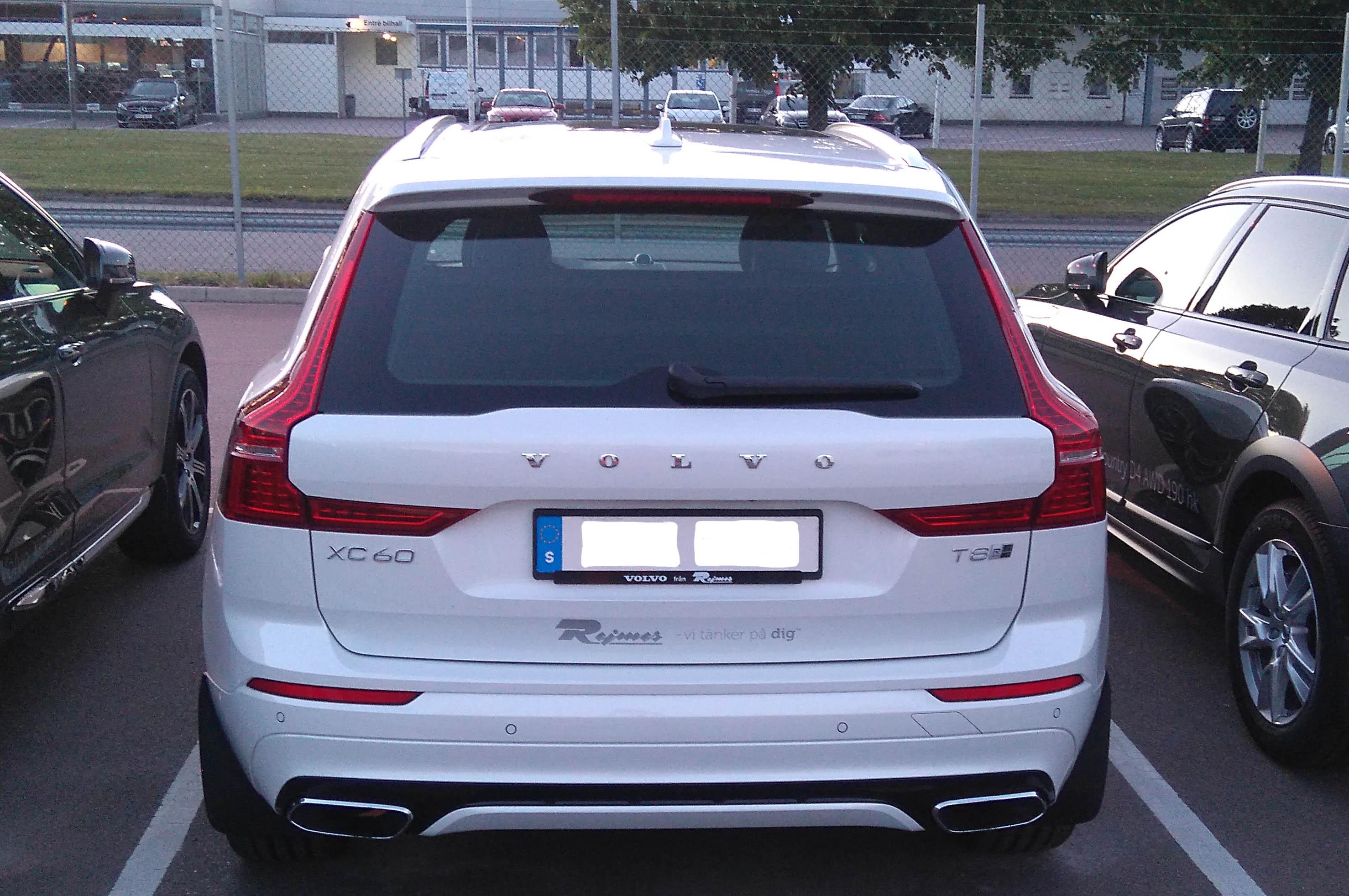 File 2017 Volvo Xc60 3 Jpg