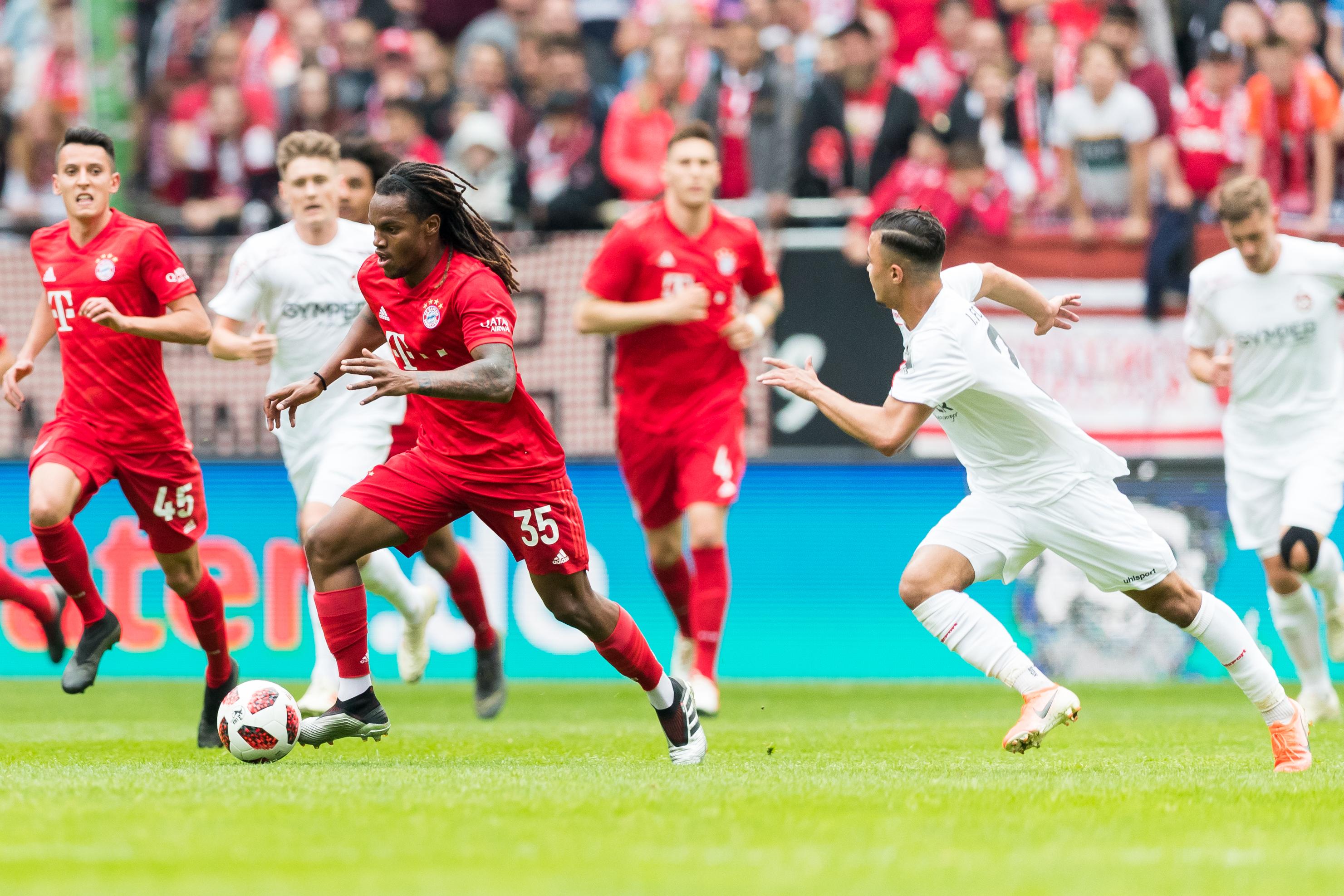 File 2019147194322 2019 05 27 Fussball 1 Fc Kaiserslautern