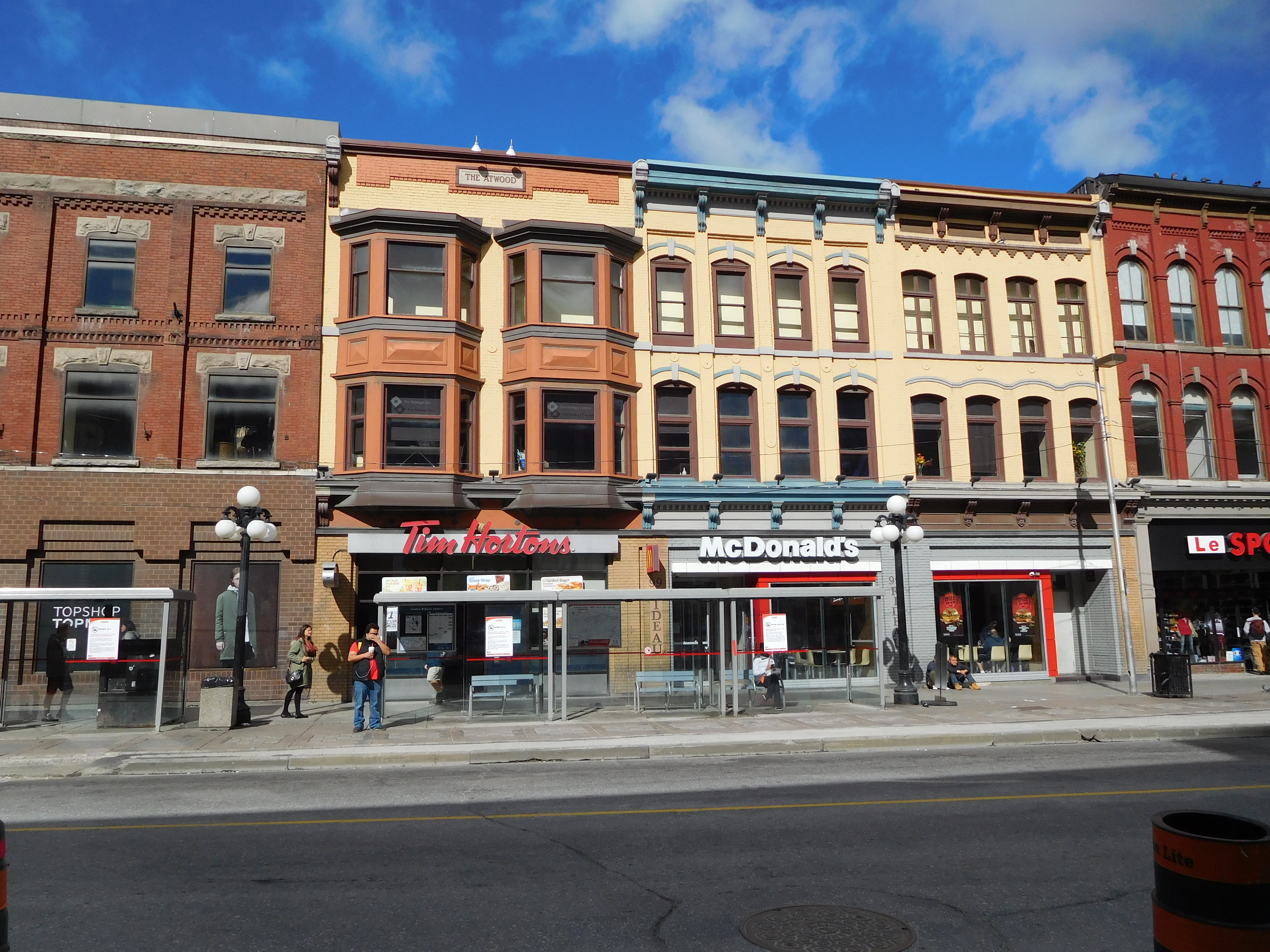 File:99 Rideau Street, Ottawa.jpg - Wikimedia Commons