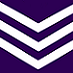 AFL Fremantle Icon 2011.png