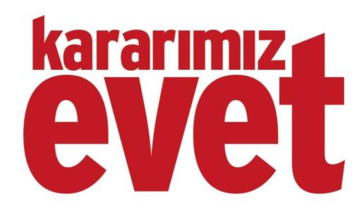 Image result for turkish referendum 2017