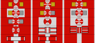 AUT Honour for Services to the Republic of Austria combined BARS.jpg