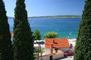 Adriatic Sea in croatia - with polarization filter.jpg