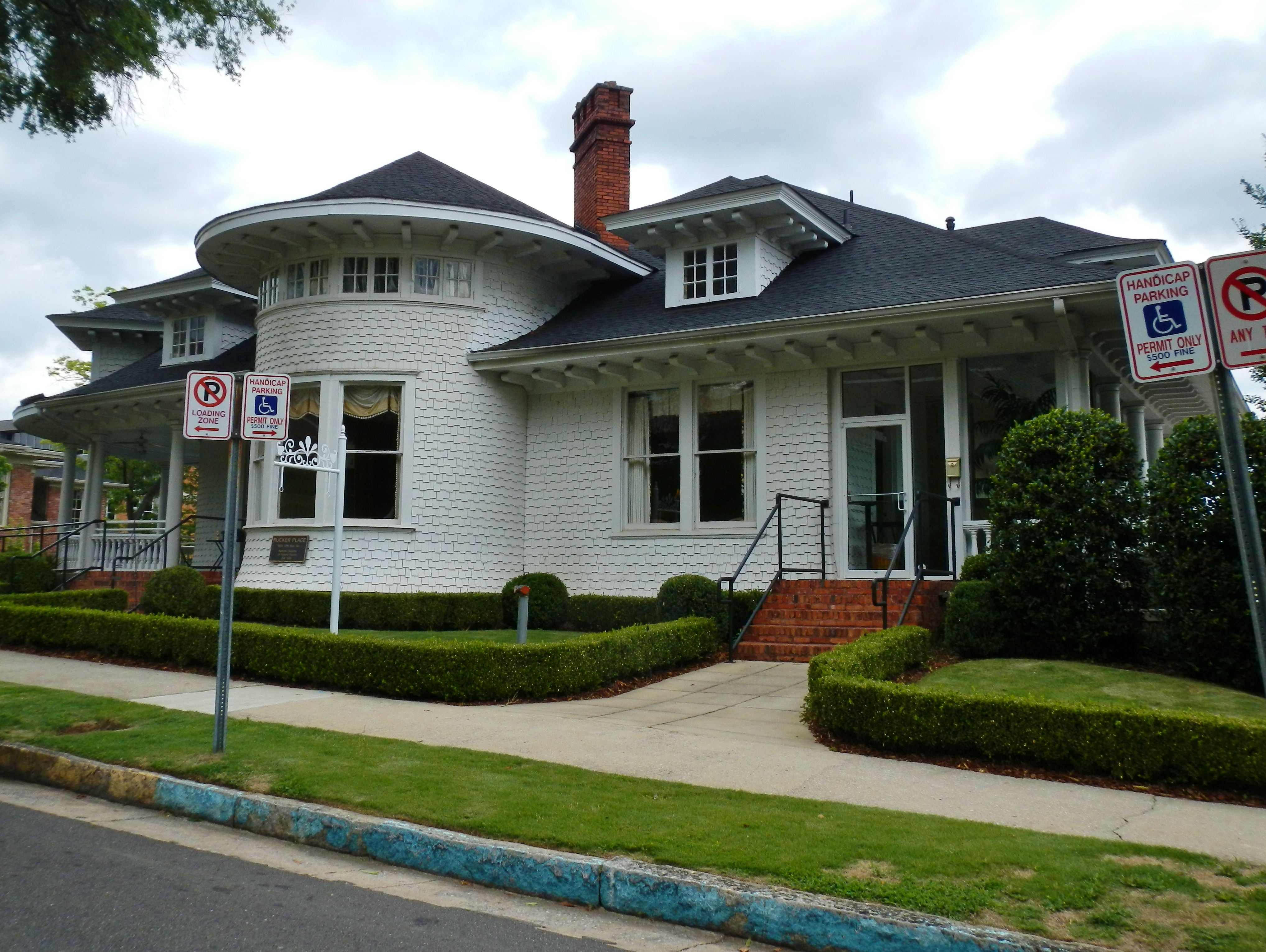 Houses In Jefferson County Alabama