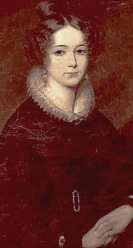 Agnes of Hohenlohe-Langenburg.jpg