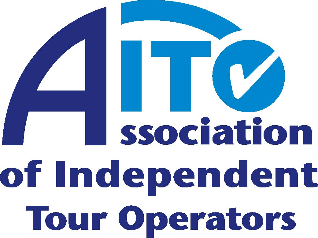 tour operation Unit 13: tour operations unit code: t/600/9498 qcf level 3: btec national credit value: 10 guided learning hours: 60 aim and purpose the aim of this unit is to.