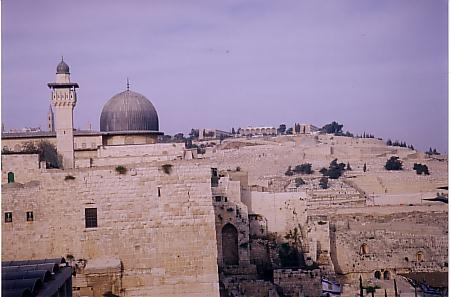 Al Aksa Mosque, Mount of Olives.jpg