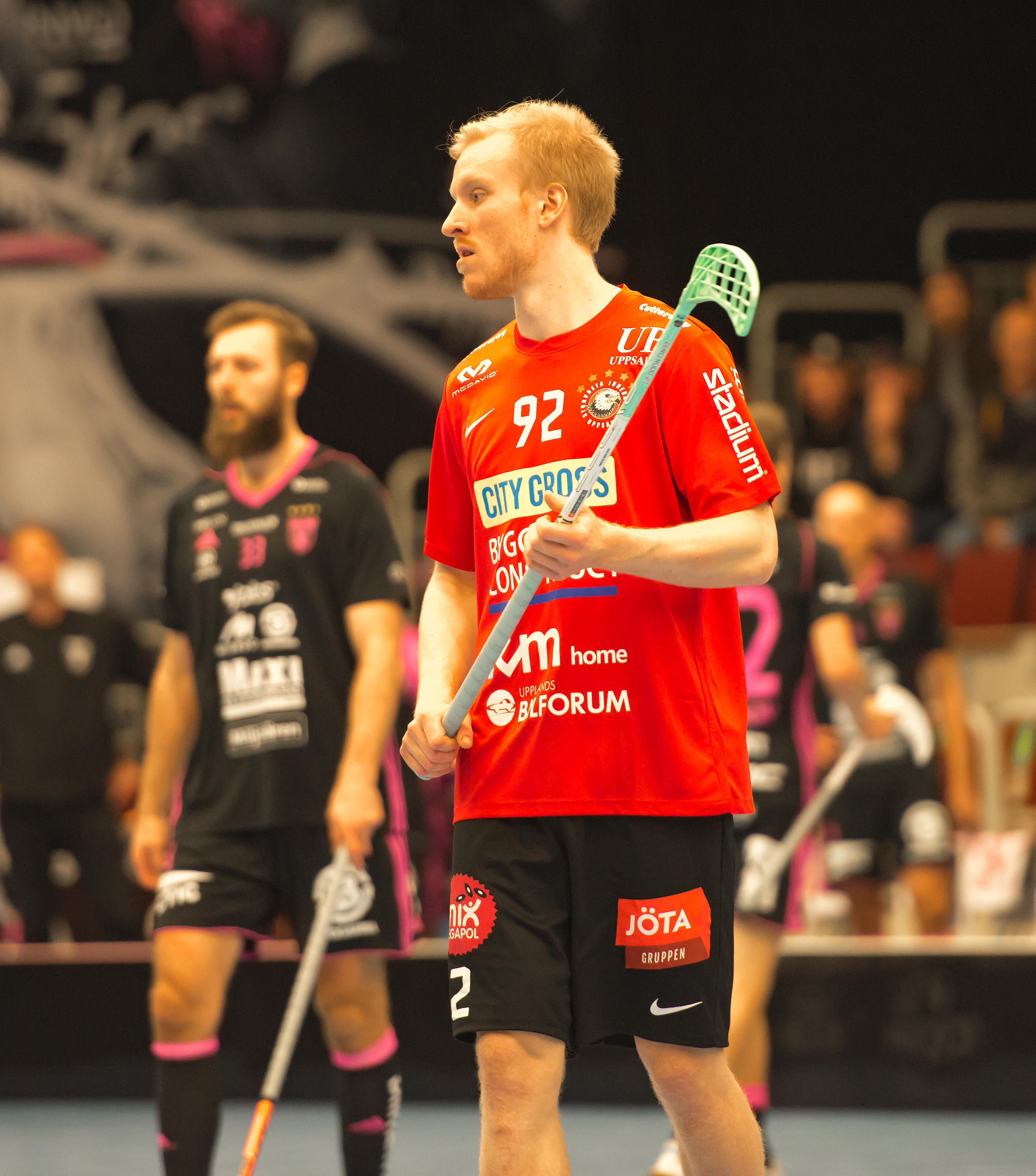 Storvretacupen 2014-2015 - Storvretacupen - SolidSport