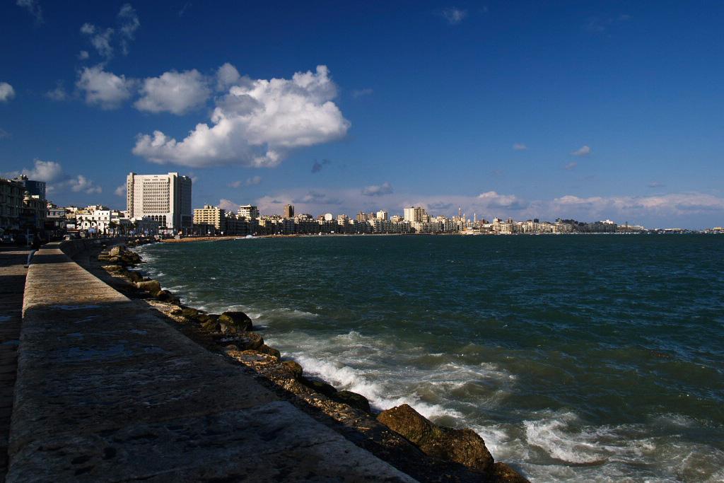 Alexandria 2122972.jpg