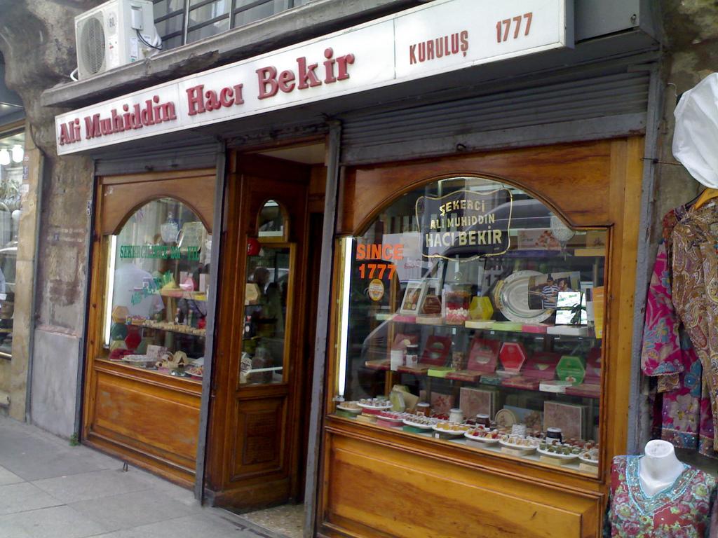 Halal Bar B Q Restaurants Mississauga