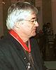 Andrzej Żuławski cropped.jpg