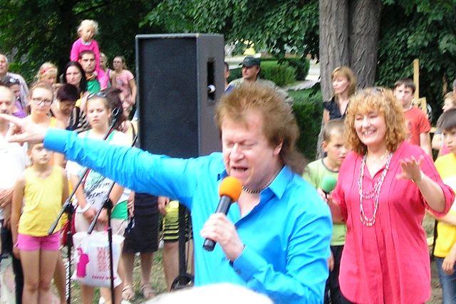 File Andrzej Frajndt Partita 2012 07 25 Jpg Wikimedia Commons