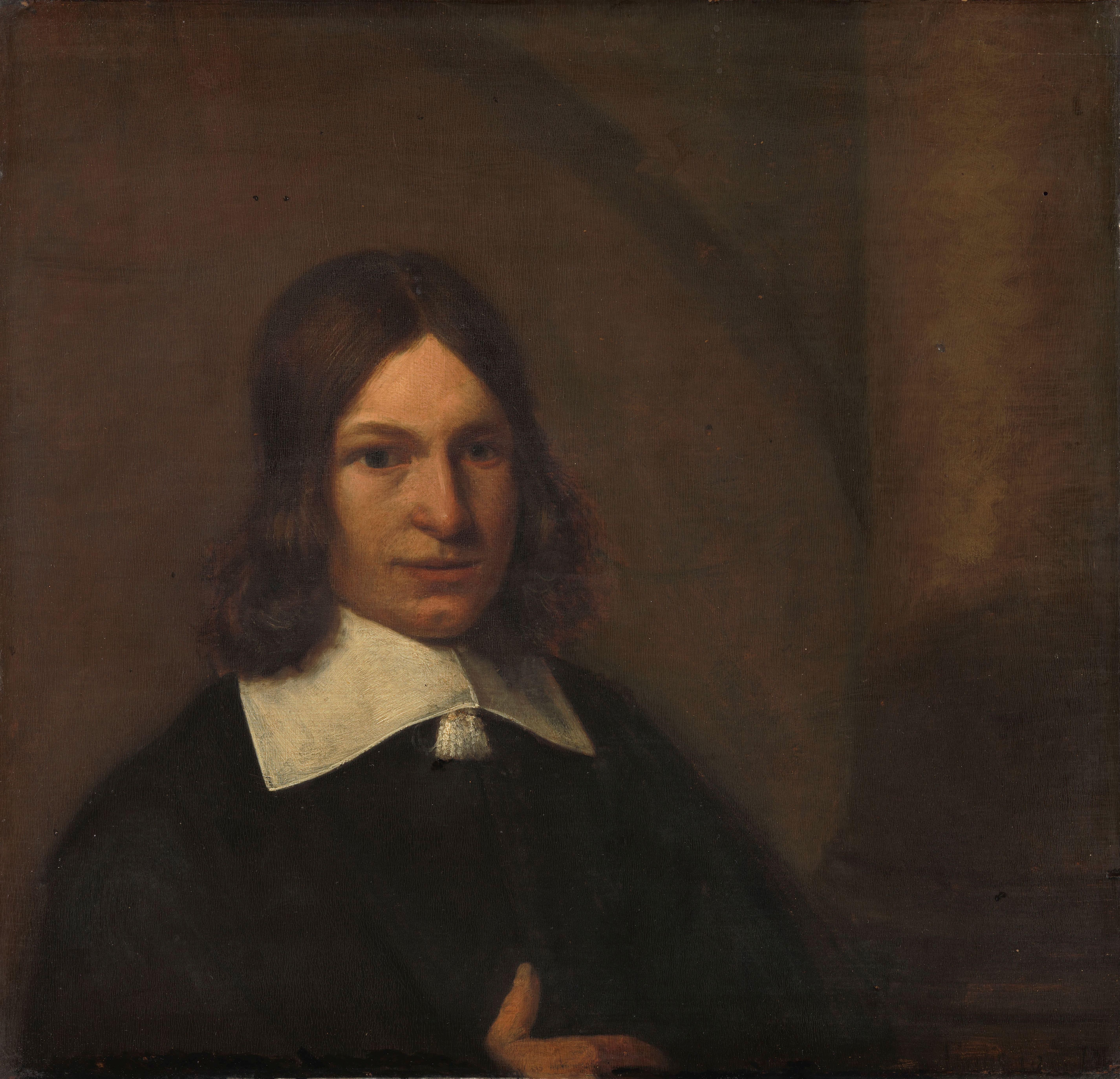 List Of Paintings By Pieter De Hooch