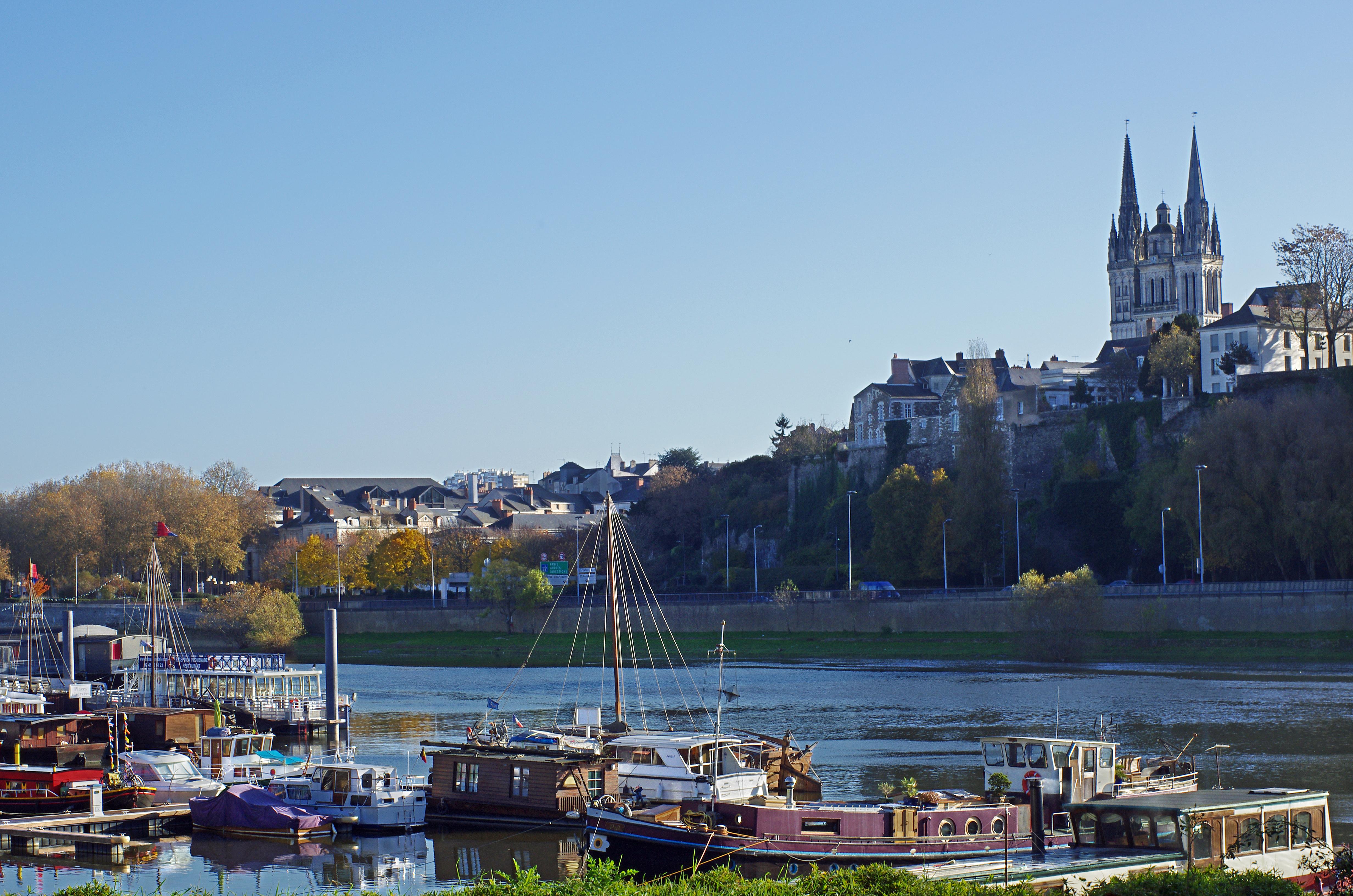 Speed dating Maine et Loire