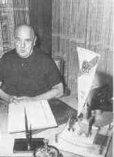Antonio Vespucio Liberti.jpg