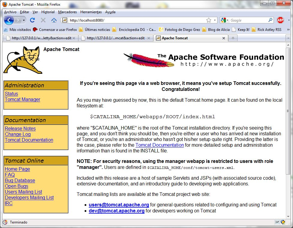 File:Apache Tomcat Firefox jpg - Wikimedia Commons