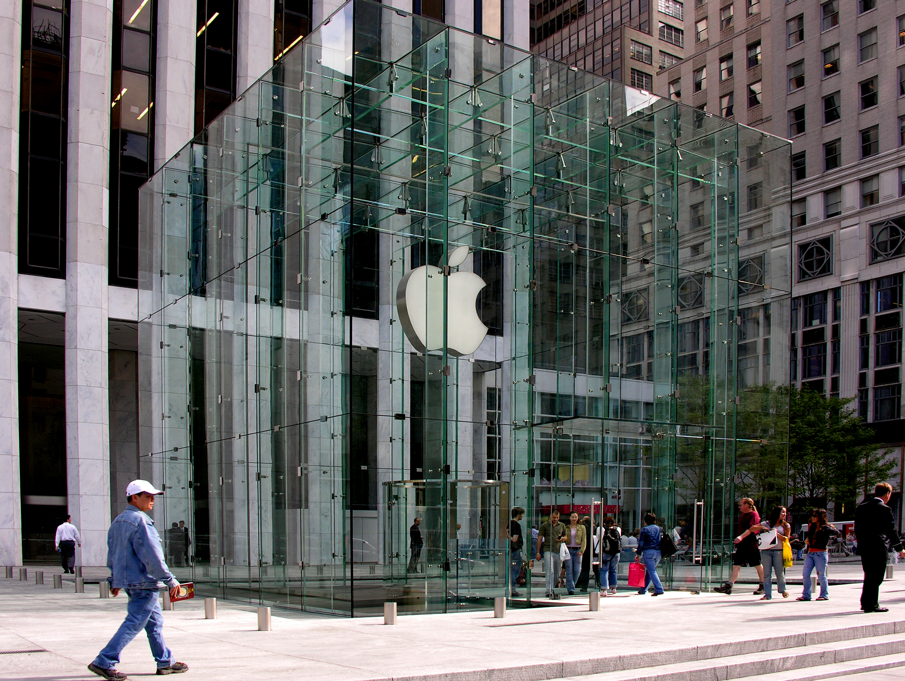 http://upload.wikimedia.org/wikipedia/commons/0/0c/Apple_store_fifth_avenue.jpg