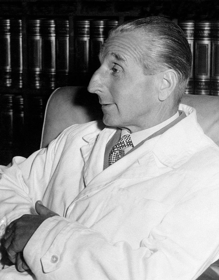 Ardito Desio 1950s.jpg