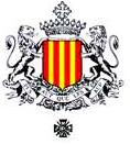 Résultat de recherche d'images pour 'heraldisme forcalquier'