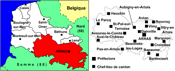 Arrondissement arras pdc 62.png