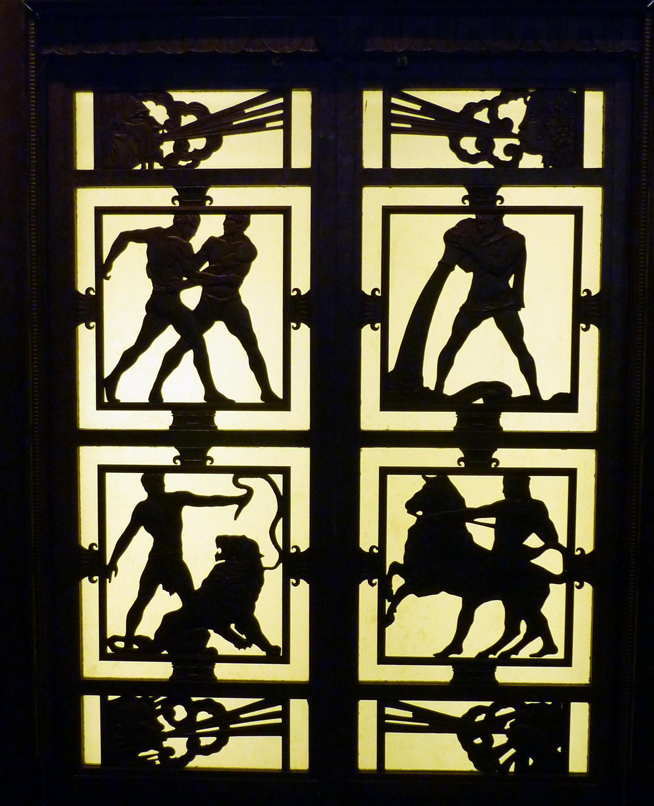 File art deco selfridges lift 5947311604 jpg wikimedia for Art deco origin