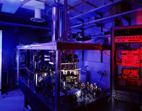 Image:Atomic clocks.jpg