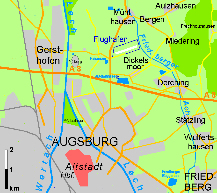 FileAugsburgnordostpng Wikimedia Commons