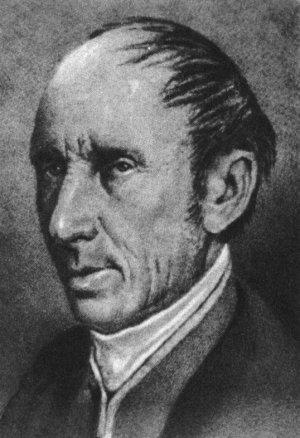 Augustin_Louis_Cauchy.JPG