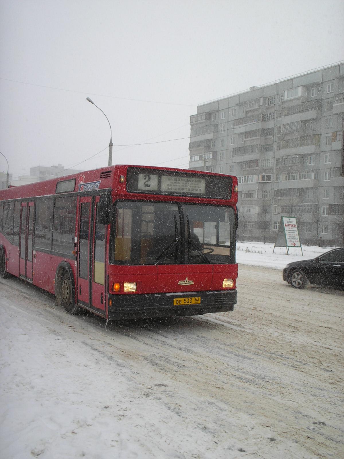Маршрут 73 автобуса тольятти схема движения