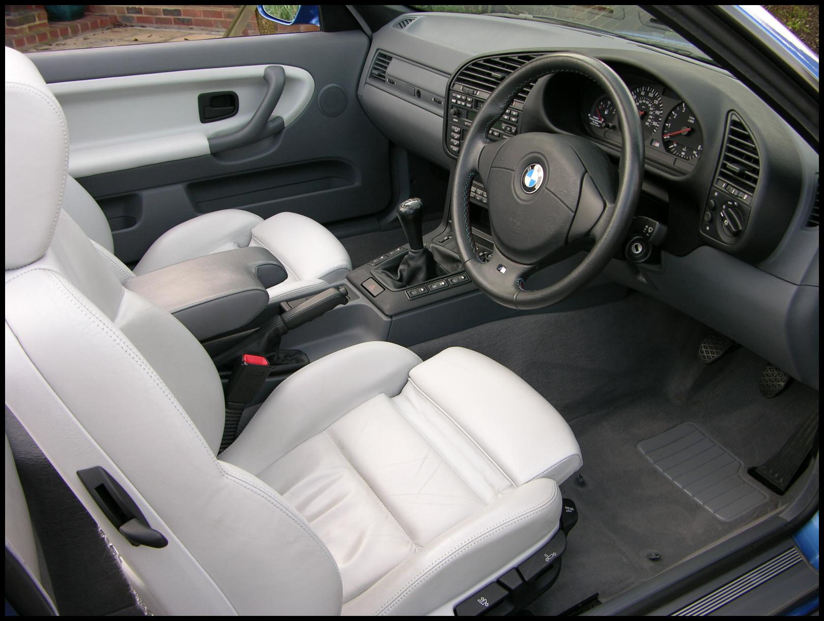 Bmw M Indoor Car Cover