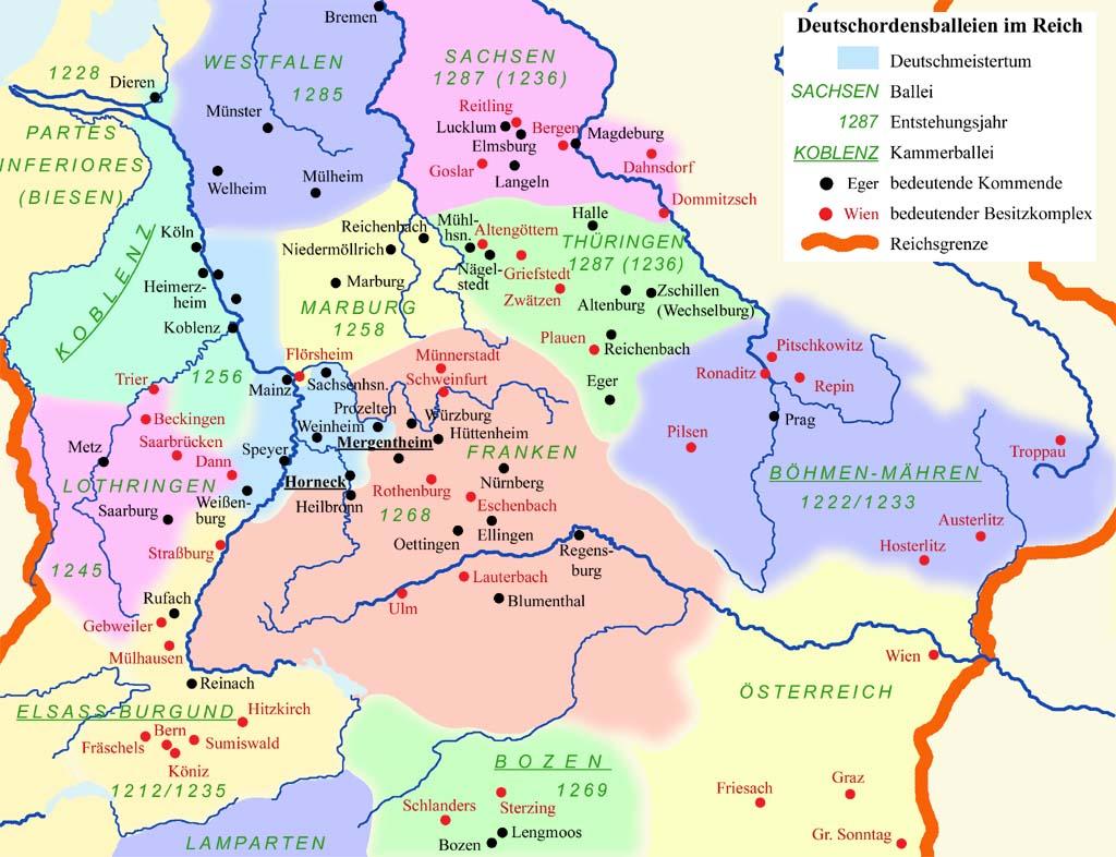 Wo Ist Heute Was Los In Bayern