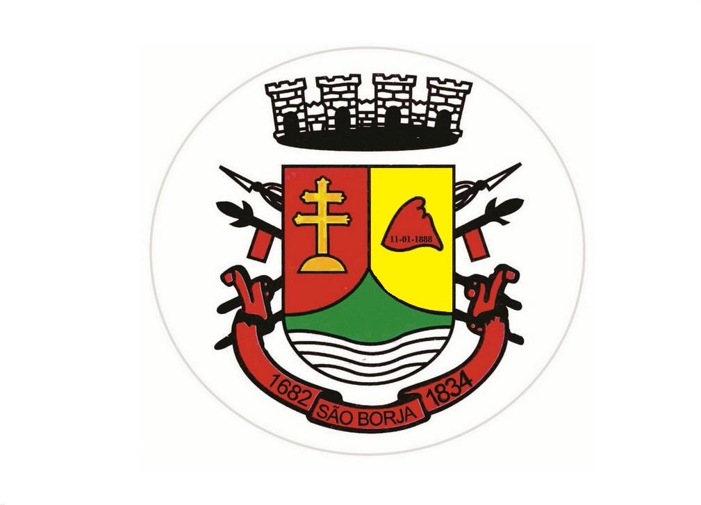 São Borja – Wikipédia 89c6d5afb5f4a