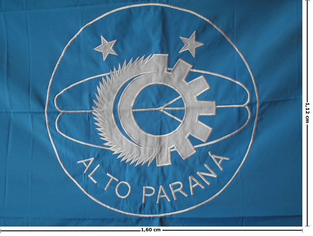 Alto Paraná Paraná fonte: upload.wikimedia.org