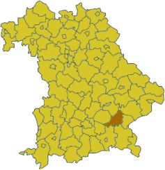 File:Bavaria mue.png