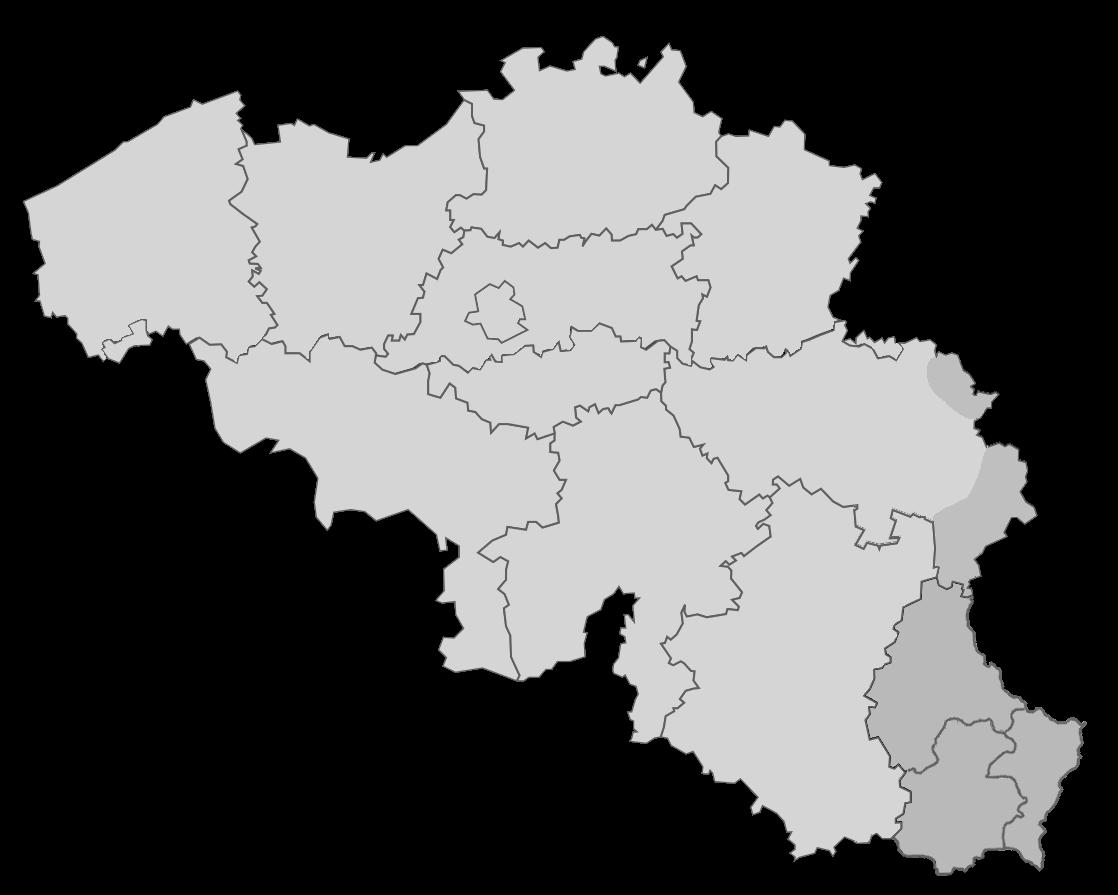 FileBelgiumluxpng Wikimedia Commons - Belgium map png