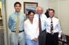 Bernie Sanders with Summer 2000 Interns.jpg