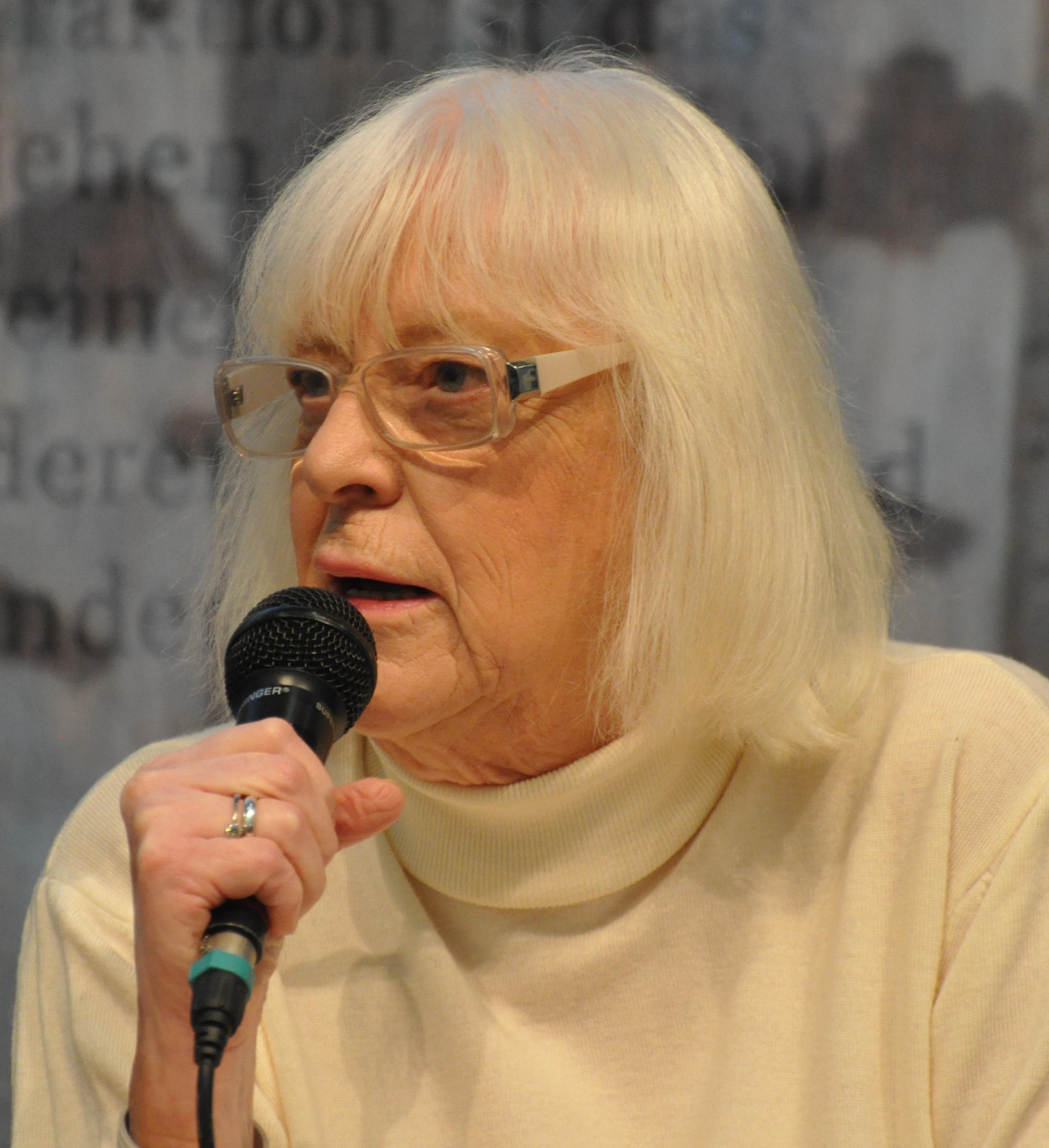 birgitta engström