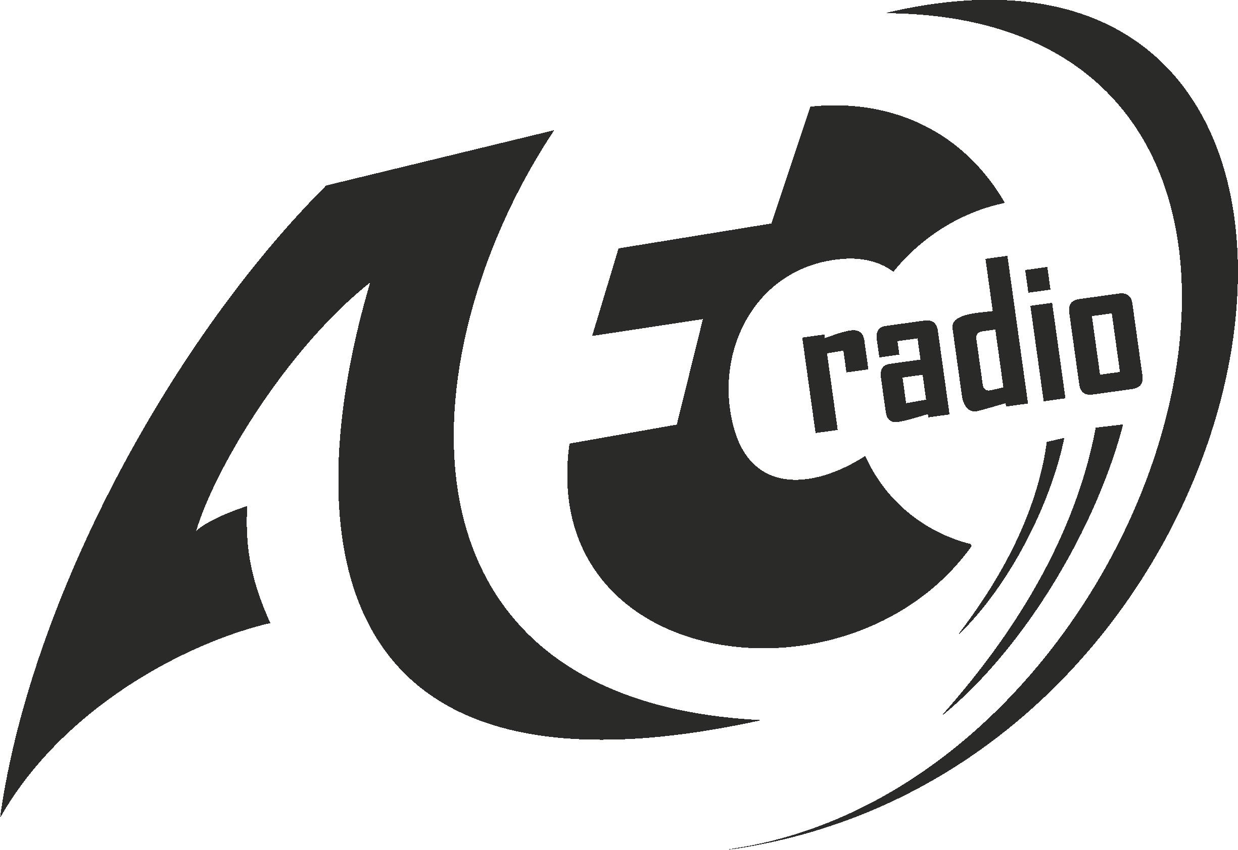 Логотипы радио в картинках