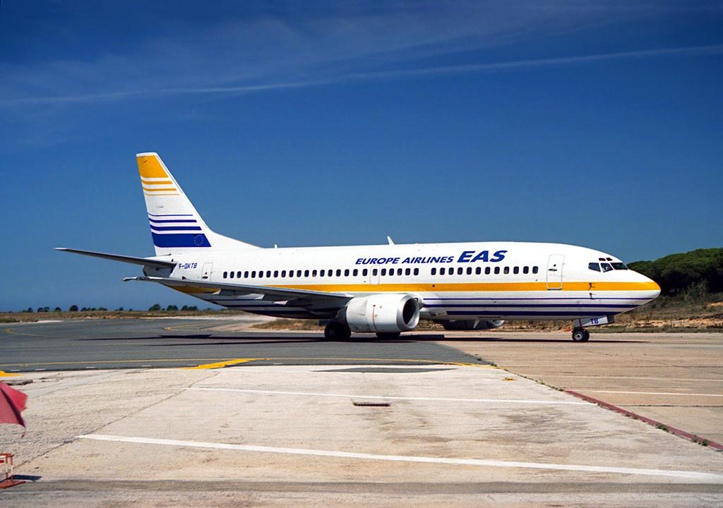 Спецпредложения на авиабилеты Акции и скидки авиакомпаний