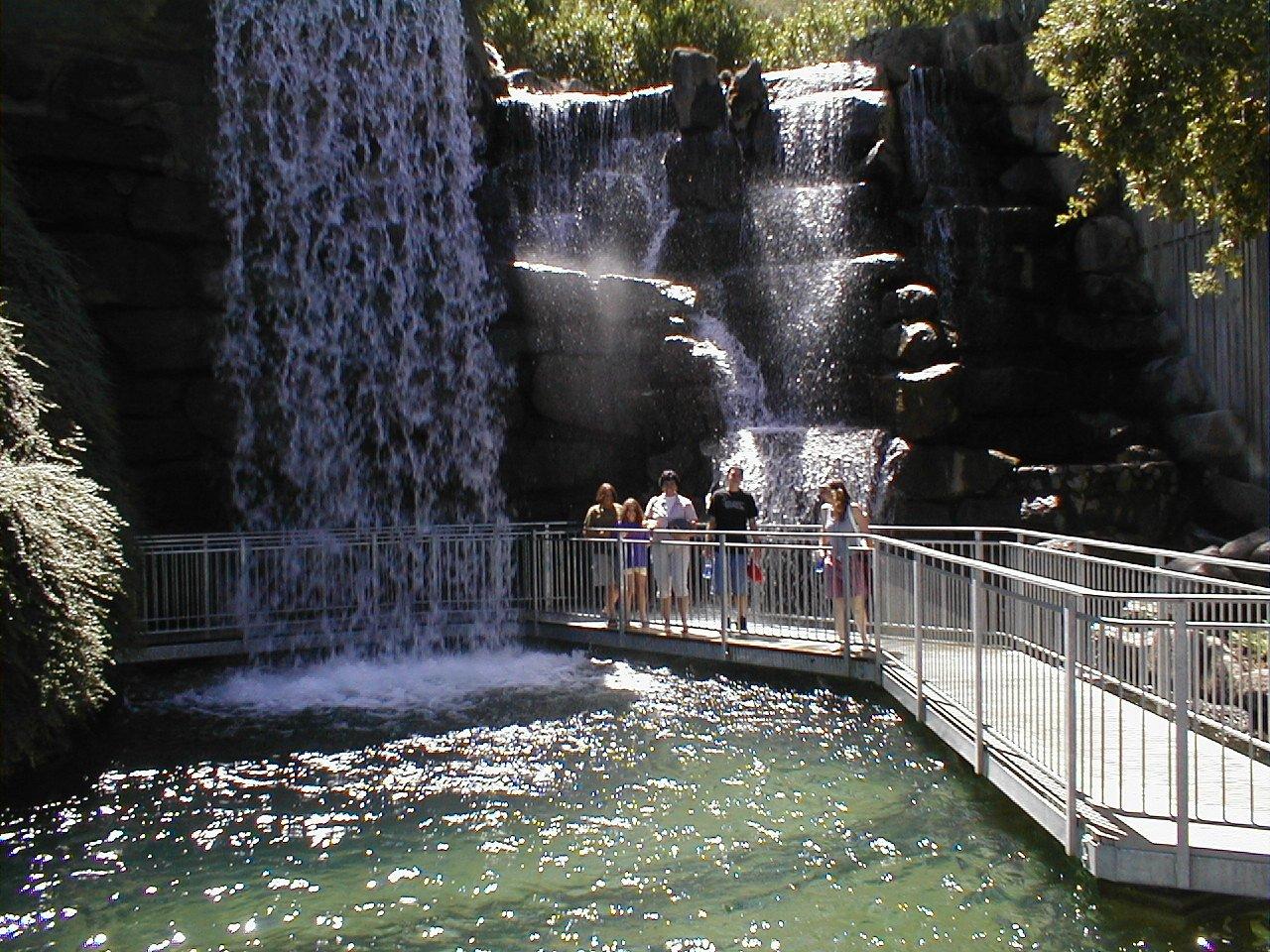 FileBonfante Gardens Gilroy CA panoramio UncleVinny 5jpg