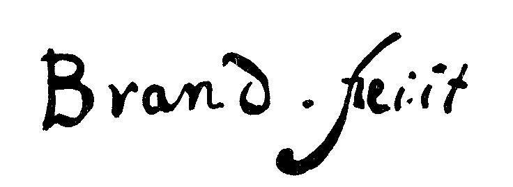 File:Brand, Johann Christian 1722-1795 deWP 02.jpg