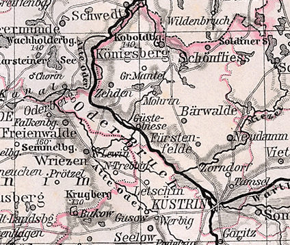 http://upload.wikimedia.org/wikipedia/commons/0/0c/Brandenburg_Kr_K%C3%B6nigsberg.png