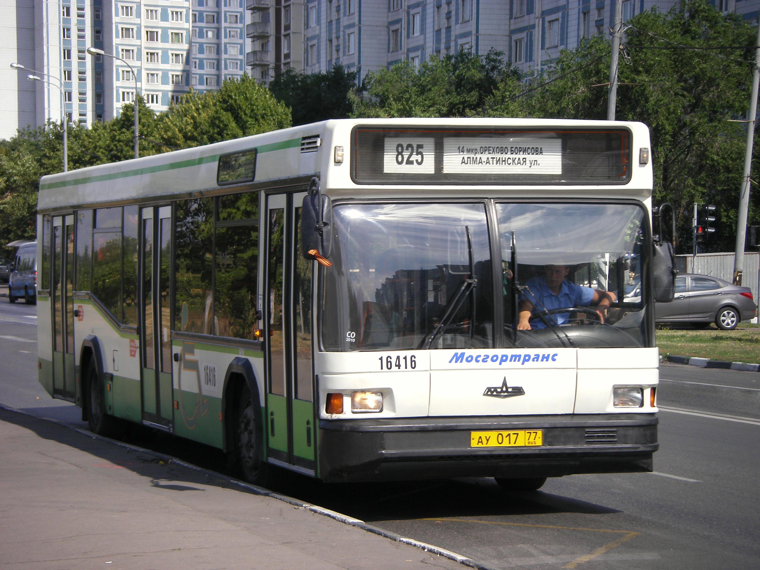 Bus Route  From Station At Kippa Ring Into Redcliffe