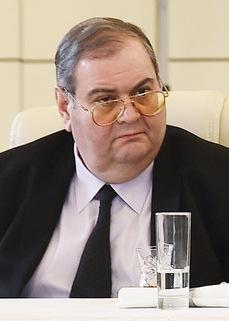 Cəmil Quliyev 01.03.2019.jpg