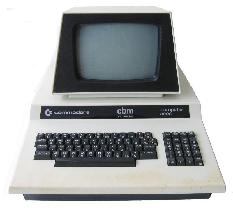 CBM-3000-Serie