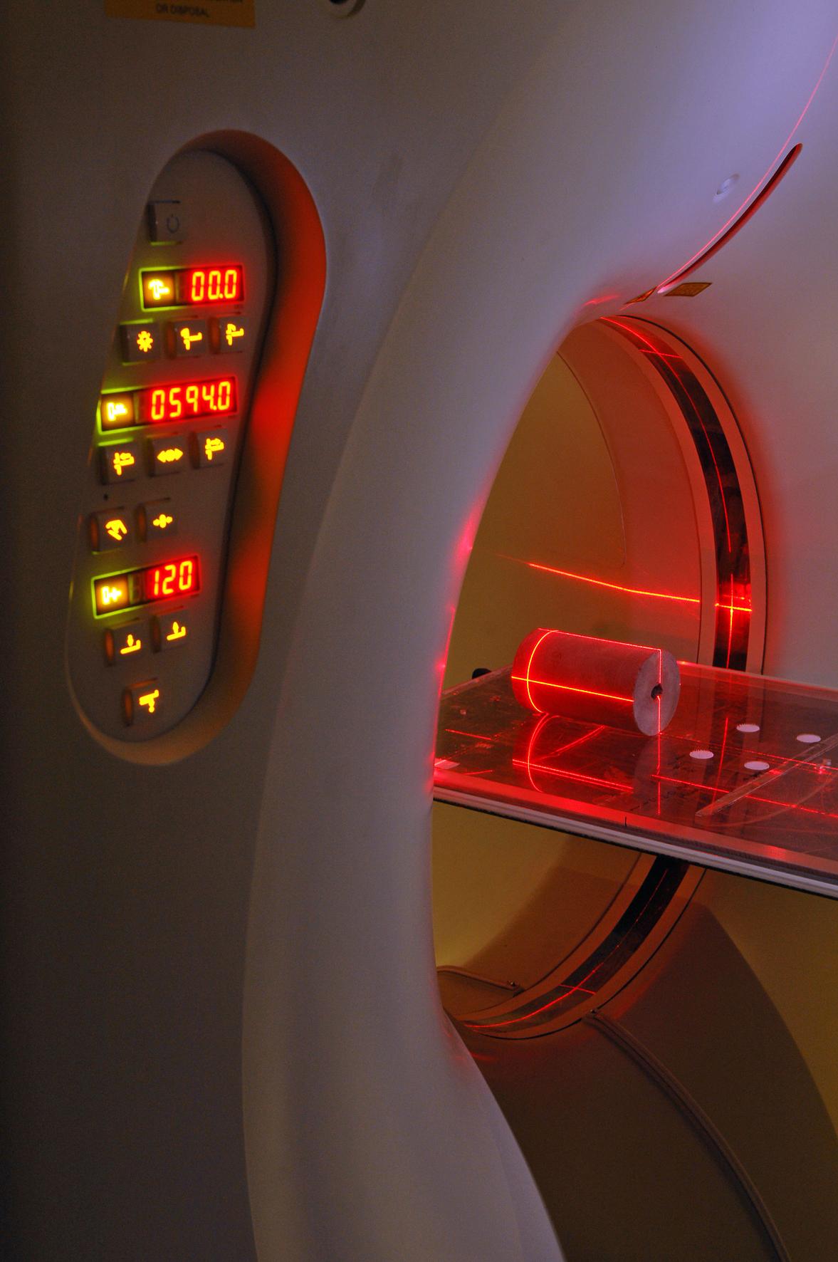 CSIRO ScienceImage 10377 Dielectrics Résultat Supérieur 47 Élégant Relaxation électrique Galerie 2017 Hht5