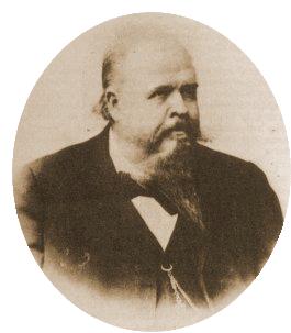 Fernández Caballero, Manuel (1835-1906)