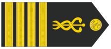 CapitãodeMareGuerra MB.png