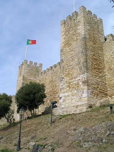 Ficheiro:Castelo Sao Jorge Lisboa 2.JPG