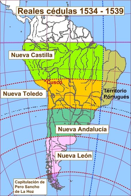 File:Cedulas1534-1539.png - Wikimedia Commons
